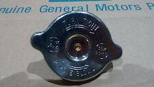 rc15 AC radiator cap 64-81 GTO 442 GS chevelle pontiac chevy olds   hollow rivit
