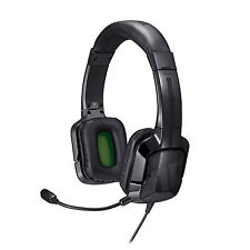 Tritton Kama 3.5mm Stereo Headset - Black