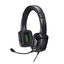Mad Catz Tritton Kama Headset On-ear Tri484040m02/02/1 D
