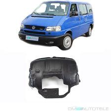 VW T4 1.9-2.5 TD TDI Unterfahrschutz Unterbodenschutz Motorschutz 90-03