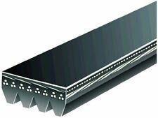 For 2001-2010 Chrysler PT Cruiser Multi Rib Belt Alternator Gates 51642JG 2003