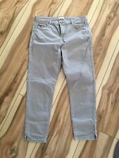 Esprit 7/9 Ladies Jeans - Size 10 - 5 or more items free postage (AU only)