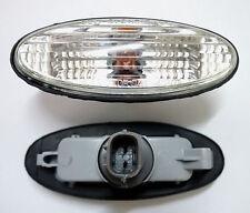 Clear Side Indicators for Ford Probe Laser Liata Telstar Courier Ranger Escape