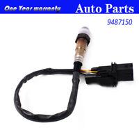 O2 Oxygen Sensor Air Fuel Ratio Sensor 9487150 For Volvo S60 2011-2012