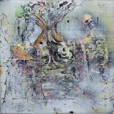 WOLF EYES - UNDERTOW   CD NEU