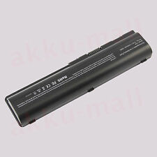 Battery for HP COMPAQ Presario CQ40 CQ41 CQ50 CQ60 CQ61 CQ71 Laptop 484171-001