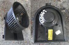 Volkswagen Beetle 1999-2006 Heater Blower Motor Fan 1J2819021C 1J2819021B