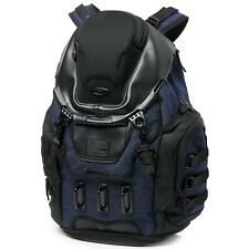 Oakley KITCHEN SINK LX Backpack Navy Blue 2018