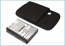 Premium Battery for HTC 35H00095-00M, Touch P3050, FFEA175B009951, ELF0160, HTC
