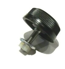 Shimano Big Baitrunner XTB LC Spare Handle Screw Cap & Washer RD18440