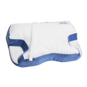 CPAP Pillow 2.0 Help Improve Comfort & Compliance While on CPAP for Sleep Apnea