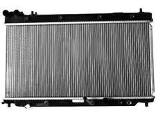 For 2007-2008 Honda Fit Radiator TYC 28333XJ 1.5L 4 Cyl
