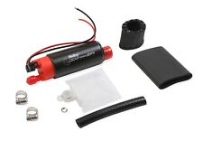 Holley Performance 19-342 In-Tank Electric Fuel Pump e85 90gph