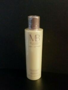 Meaningful Beauty Skin Softening Cleanser 6 oz NEW & SEALED 10/2020