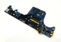Y0MPW OEM DELL Precision 15 7530 Motherboard with i7-8850H CPU DAP10 LA-F591P