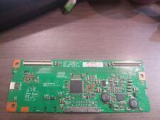 6870C-0195A T-CON BOARD LG 32LG3500/32LG2000 ET AUTRES...