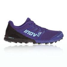 Chaussures violet pour fitness, athlétisme et yoga Pointure 42