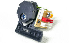 Replacement repair Laser Lens DRIVE FOR SONY KSS 212A 212B 150A KSS-210A KSS-150