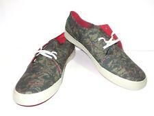 New Volcom Mens LoFi Skate Athletic Shoes Size US 9 EU 42 UK 8