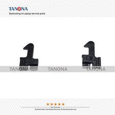 New Lenovo Thinkpad T420 T420I Top LCD Back Cover Rear Lid Hook Clip Lock