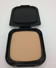 Nars Radiant Cream Compact Foundation   CEYLAN  ( LIGHT 6  ) 0.42 Oz.