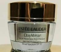 Estee Lauder Daywear Multi-Protection anti-Oxidant 24H Creme 0.5 oz