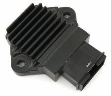 Regulator Rectifier - Aprilia MXV450 RXV450 RXV550 SXV450 SXV550 - Lithium Ok