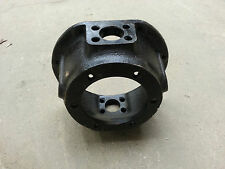 Jeep Willys MB GPW LH Steering Knuckle Housing Left Hand NOS A-812 Perfect G503
