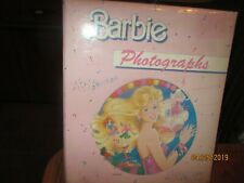1991 Mattell Barbie Trading Cards, 300 Card set 1st Edition, Mattel, 1959-1991!
