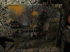 """Herman's Hermits, """"Blaze"""" (US Vinyl LP)"""