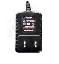 T Gauge AC/DC Power Supply Mains Transformer E-001
