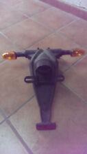 Codone posteriore frecce originale kawasaki z750 07 frecce