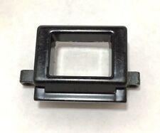 1 Canon A-1 AE-1 Program Viewfinder Eye Glass Lens Part No CF1--0666-000