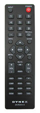 *NEW ! ORIGINAL Dynex TV Remote Control  For DX-46L262A12C <*FAST SHIPPING>R087