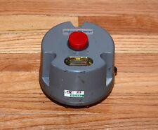 University Sound 1829T PA Driver 70V / 60W