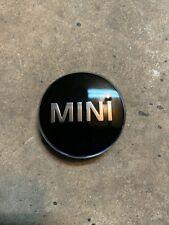 2013 Mini Countryman R60 Alloy Wheel 9803726