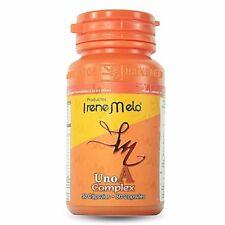 Productos Irene Melo // Uno A Complex
