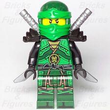 LEGO Green Snake Desert Jungle Castle Harry Potter Ninjago Star Wars Pirates