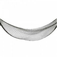 7 foot Mesh Hammock Sale buy one for $30.00 and get one FREE