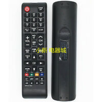 for SAMSUNG Remote Control BN59-01180A BN59-01199F 0199K 00721A LCD TV Remote