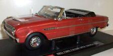 Ford Modellautos, - LKWs & -Busse von Sunstar