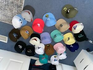 hat club exclusive