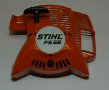 NEU Original Stihl TrimCut 30-2 FS 25-4 44 48 50 51 52 55 56 60 61 40027102122