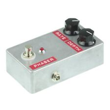 The Phaser-MXR Phase 90 Clon Kit hágalo usted mismo Phaser Pedal Efecto proyecto -