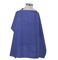 Nursing Cover for Breastfeeding, Nursing Apron Cover Up for Breast Feeding Baby