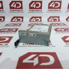 S30940-U16-X1-02 | AMC:HDD80 | - Used
