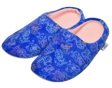 ITS' DEMO Pokemon Room Shoes Slipper Eevee (Eievui) NV Free Size