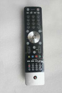 Remote Control For Vizio SV470M SV471XVT VP504HDTV 0980-0305-0011 LCD HDTV   TV