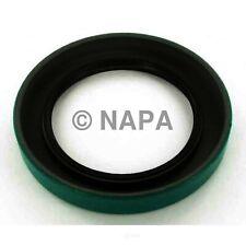 Auto Trans Oil Pump Seal-4 Speed Trans NAPA/OIL SEALS-NOS 14720