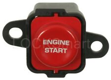 Push To Start Switch LOCKSMART LA10104 fits 04-06 Dodge Ram 1500
